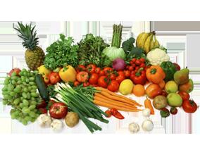 Dieta do baixo índice glicêmico